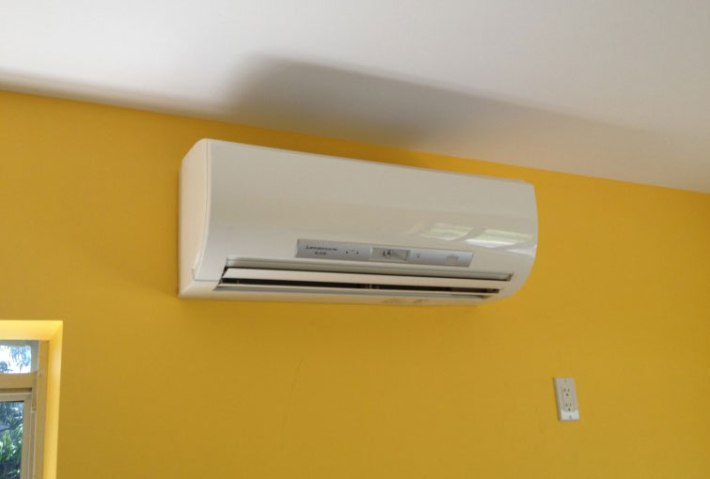 air conditioning in Kendall FL